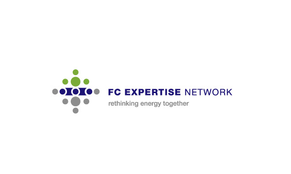 Logo Fuel Cell Expertise Network