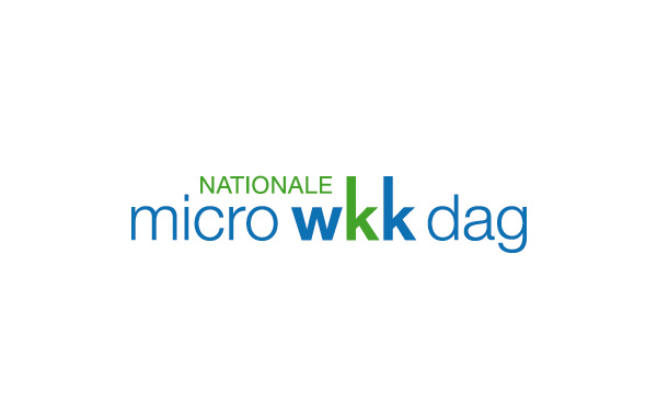 Logo Nationale micro-wkk-dag